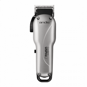 Andis Cordless USPro™ Lithium Hårtrimmer