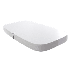 Sonos PLAYBASE- wireless