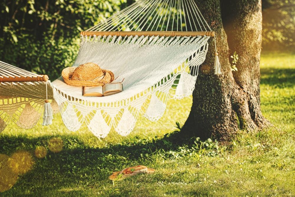 De bedste sommerferieideer