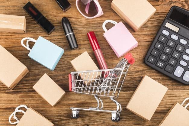 Din guide til de bedste produkter