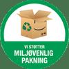 miljøvenlig-pakning.dk