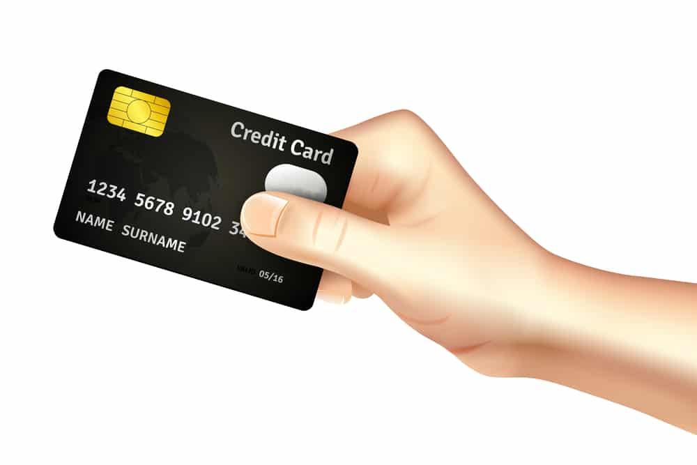 Bedste Kreditkort i Danmark – oktober 2021