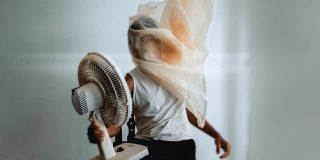 bedste luftkøler i test