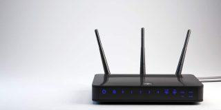 bedste 4g router til sim kort